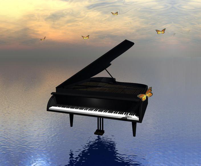 Need A Piano Tuner?